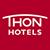 thonhotels2