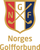 NGF_Logo_new